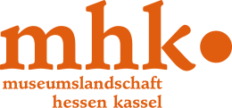Logo: mhk